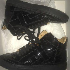 Maison Margiela sneakers!